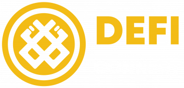 DeFi Connect launches a crypto coin you can spend like dollars